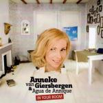 anneke3